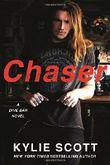 Chaser: A Dive Bar Novel