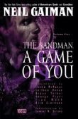 The Sandman - A Game of You