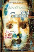 The Sandman. The Doll's House