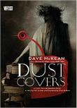 Dustcovers