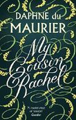 My Cousin Rachel (VMC Book 2163)