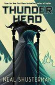 Thunderhead (Arc of a Scythe)