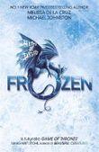 Heart of Dread - Frozen