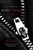 Panic Snap: A Novel