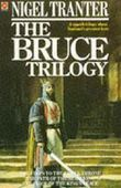 Bruce Trilogy (Coronet Books)