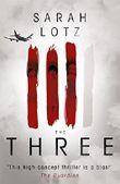 """Buch in der Ähnliche Bücher wie """"Operation Zombie"""" - Wer dieses Buch mag, mag auch... Liste"""