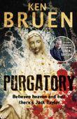 Purgatory: A Jack Taylor Noir Thriller (Jack Taylor series Book 10)