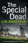 The Special Dead (Rhona Macleod Book 10)