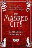 The Masked City