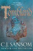 Tombland (The Shardlake series, Band 7)