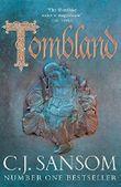 Tombland (The Shardlake series Book 7)