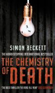 The Chemistry of Death: (David Hunter 1)