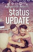 Status Update (#gaymers Book 1)