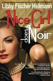 Nice Girl Does Noir