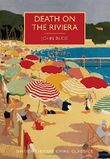 Death on the Riviera: A British Library Crime Classic (British Library Crime Classics)