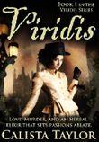 Viridis - A Steampunk Romance & Mystery (The Viridis Series Book 1)