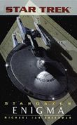 Stargazer: Enigma (Star Trek: The Next Generation)