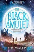 The Black Amulet (Badlands 2)
