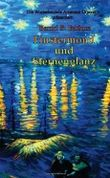 Finstermond Und Sternenglanz