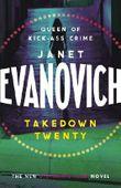 Takedown Twenty (Stephanie Plum Book 20)