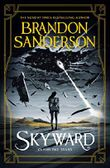 Skyward: The Brand New Series (English Edition)