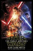 Star Wars: The Force Awakens (Star Wars the Force Awakens)