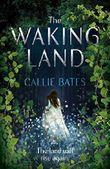 The Waking Land (The Waking Land Series) (English Edition)