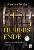 Hubers Ende