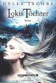 Lokis Töchter
