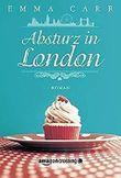 """Buch in der Ähnliche Bücher wie """"Liebesglück auf Anchor Island"""" - Wer dieses Buch mag, mag auch... Liste"""