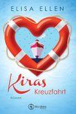 Kiras Kreuzfahrt