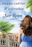 """Buch in der Ähnliche Bücher wie """"Sommer in Venedig"""" - Wer dieses Buch mag, mag auch... Liste"""