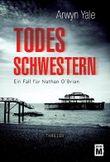 """Buch in der Ähnliche Bücher wie """"Cherringham - Mord an der Themse: Landluft kann tödlich sein"""" - Wer dieses Buch mag, mag auch... Liste"""