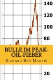 Bulle im Peak-Oil-Fieber