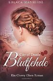 City of Death - Blutfehde