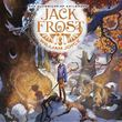 Jack Frost: with audio recording (The Guardians of Childhood)