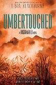 Umbertouched (Rosemarked, Band 2)