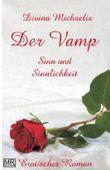 """Buch in der Ähnliche Bücher wie """"Der Vamp: Sehnsucht und Leidenschaft"""" - Wer dieses Buch mag, mag auch... Liste"""