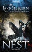 """Buch in der Ähnliche Bücher wie """"Blue (Horror / Mystery / Okkult) (Jake Sloburn Horrorthriller)"""" - Wer dieses Buch mag, mag auch... Liste"""