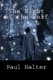 The Night of the Wolf: Collection
