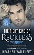 The Right Kind of Reckless (Reckless Hearts)