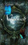 """Buch in der Ähnliche Bücher wie """"PsiTerra - Entdeckung der blauen Nebelwelt: Durch Gedanken erschaffen ~ von Träumenden bevölkert"""" - Wer dieses Buch mag, mag auch... Liste"""