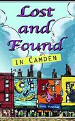 Lost and Found in Camden