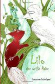 """Buch in der Ähnliche Bücher wie """"Selly Schneegloeckchen"""" - Wer dieses Buch mag, mag auch... Liste"""