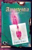 Amortentia (German Edition)