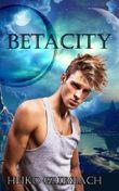 Betacity
