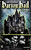 """Buch in der Ähnliche Bücher wie """"Mammon: Horror / Mystery Thriller"""" - Wer dieses Buch mag, mag auch... Liste"""