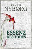 """Buch in der Ähnliche Bücher wie """"Lena Halberg - Paris '97"""" - Wer dieses Buch mag, mag auch... Liste"""