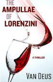 The Ampullae of Lorenzini