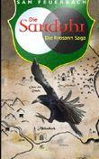 Die Krosann-Saga - Die Sanduhr